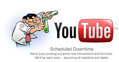 youtube-down.JPG